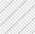 Đóng dấu và đóng khung hình sản phẩm trên ShopeePlus