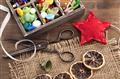 Kinh nghiệm bán đồ handmade bạn nên biết