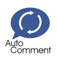 Gửi tin nhắn cho khách hàng đã comment trên page facebook - FPlus