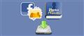 Hướng dẫn coppy album từ page & profile  - FPlus Profile