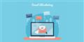 5 tuyệt chiêu để giảm tỷ lệ hủy đăng ký nhận email