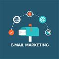 Hướng dẫn xây dựng danh sách Email marketing