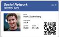 Cách vượt checkpoint facebook bằng chứng minh thư