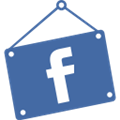 Tag bạn bè và đăng bài viết lên tường trên facebook