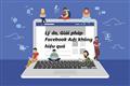 Tìm hiểu lý do và giải pháp Marketing Facebook không hiệu quả
