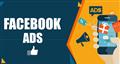 11 Lỗi khiến quảng cáo Facebook của bạn bị từ chối