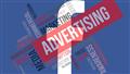 Các chỉ số đo lường hiệu quả quảng cáo bạn nên biết
