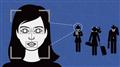 Tắt nhận diện khuôn mặt tự động trên Facebook