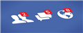 Hướng dẫn tự động kết bạn cookie facebook - FPlus Token Cookie
