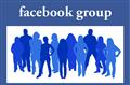 Hướng dẫn tự động đăng nhóm - FPlus