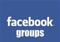 Đăng status có màu nền lên nhóm facebook - FPlus