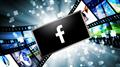 """Facebook - Quảng cáo """"câu view"""" bị loại bỏ"""""""