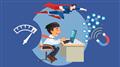 Marketing facebook và 8 nguyên tắc khắc cốt ghi tâm (Phần 1)