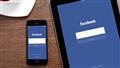 Hướng dẫn tự động gửi tin nhắn  tránh gặp lỗi trên Facebook