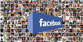 3 Bước đơn giản tăng bạn bè trên facebook