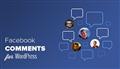 Hướng dẫn comment group token - FPlus Token Cookie
