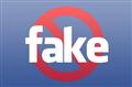 Làm thế nào để phát hiện tài khoản Facebook giả mạo?
