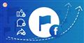 Lên TOP Facebook với kinh nghiệm SEO fanpage hiệu quả