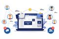 Tăng đơn hàng với 5 TIP quảng cáo Facebook