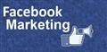 Các bước học Facebook Marketing cho người mới bắt đầu