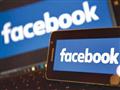 10 Mẹo tăng tương tác trên Facebook