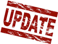 Hướng dẫn Update và fix lỗi phần mềm