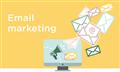 Những sai lầm cơ bản khi triển khai email marketing