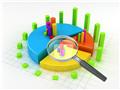Góc chia sẻ cách phân tích thị trường online cực chuẩn (phần 1)