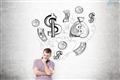 Góc chia sẻ cách tìm nguồn hàng kinh doanh online