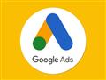 Tiếp cận khách hàng hiệu quả với 5 hình thức quảng cáo trên Google