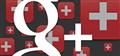 Hướng dẫn sử dụng phần mềm tự động cộng Plus24h - Auto Google+