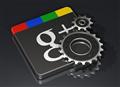 Hướng dẫn sử dụng auto google+ trên nhiều tài khoản