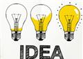 10 Ý tưởng bán hàng online hút khách bạn đã biết?