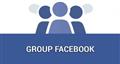 Hướng dẫn tìm ID nhóm (group) trên facebook - FPlus