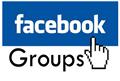 Hướng dẫn xóa bài trong nhóm facebook - Hướng dẫn FPlus