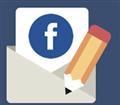 Gửi tin nhắn facebook theo email số điện thoại - FPlus
