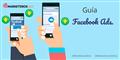 Tạo Fanpage bán hàng hiệu quả trên Facebook