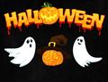 Kiếm bộn tiền với 5 ý tưởng trong mùa Halloween
