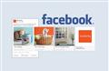 Tổng hợp các loại hình Facebook Ads hiệu quả cho bạn