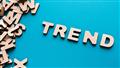 Mách bạn 6 cách tìm sản phẩm hot trend để bán hàng online tốt nhất