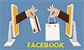 Danh sách mô hình bán hàng online đạt hiệu quả cao trên Facebook
