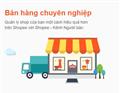 Phương pháp bán hàng hiệu quả trên Shopee