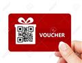 Voucher là gì ? Những lợi ích mà voucher mang lại cho doanh nghiệp