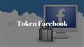Hướng dẫn đăng nhóm token - FPlus Token Cookie
