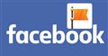 Phương pháp tìm fanpage đối thủ mới nhất trên Facebook