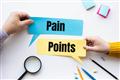 Pain Point là gì? Cách xác định Pain point của khách hàng