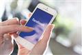 Lấy số điện thoại và email trên comment facebook