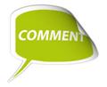 Comment up bài đã đăng sử dụng nhiều Tab - FPlus