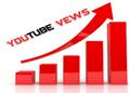 Làm sao để thu hút nhiều lượt view trên Youtube ???