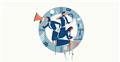 Dự đoán 8 xu hướng Marketing tiếp tục tạo hiệu quả trong năm 2020
